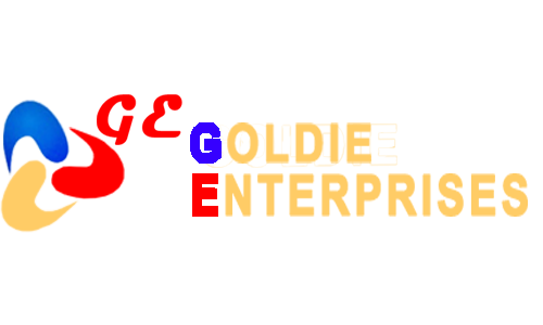 Goldie Enterprises